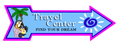Myrtle Beach Travel Agency